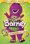 Barney: The Best of Barney: Collector...