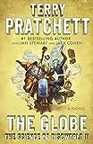 The Globe: The Science of Discworld II: A Novel (An Anchor Books Original)