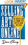 Selling Art Online - The Creative Gui...