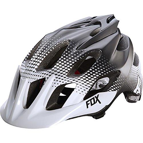 Fox-Head-Flux-Race-Helmet