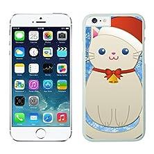 buy Saundravillard Perfect Tpu Case For Iphone 4/4S/ Anti-Scratch Protector Case (Tim Duncan)