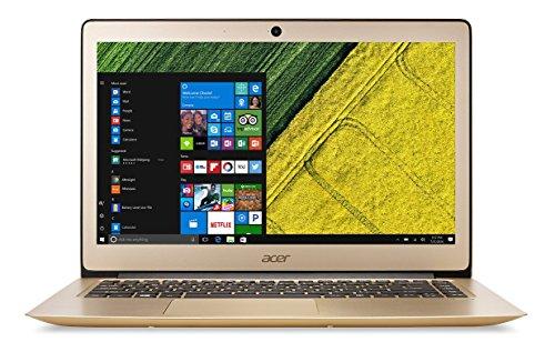 acer-swift-sf314-51-357v-ultrabook-14-or-intel-core-i3-4-go-de-ram-ssd-128-go-windows-10