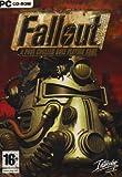 Fallout 1 (PC)