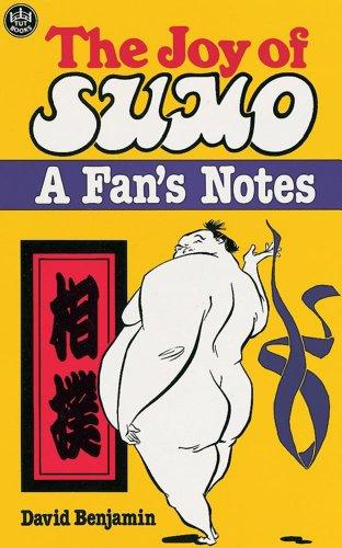 Joy of Sumo
