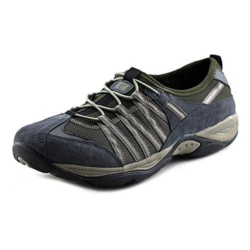 easy-spirit-ezrise-2-femmes-us-85-vert-chaussure-de-marche