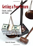 Getting a Poor Return: Courts, Justice, and Taxes