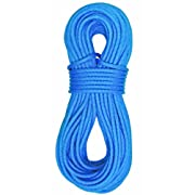 Sterling Rope Fusion Nano Dry Rope