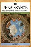 The Renaissance (Art F/Chldrn) (Art for Children (Chelsea House))