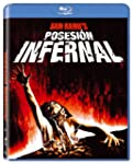 Posesi�n Infernal [Blu-ray]