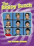 The Brady Bunch - The Second Season