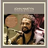 I'd Rather Be The Devil (Special Edition)by John Martyn
