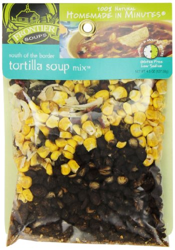 frontier-soups-homemade-in-minutes-soup-mix-south-of-the-border-tortilla-45-ounce