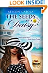 The Seeds Of A Daisy: The Lily Lockwo...