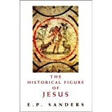 The Historical Figure of Jesusby E. P. Sanders