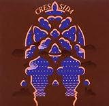 Cressida (Replica Gatefold Sleeve) by Cressida (2010-06-14)