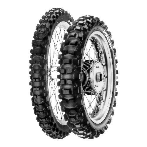 pirelli-80-100-21-51r-scorpion-xc-mid-hard-m-s