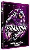 echange, troc The Phantom