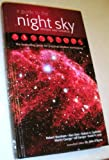 A Guide to the Night Sky (1740896335) by Robert Burnham