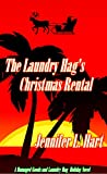 The Laundry Hag's Christmas Rental (Misadventures of the Laundry Hag series Book 5)