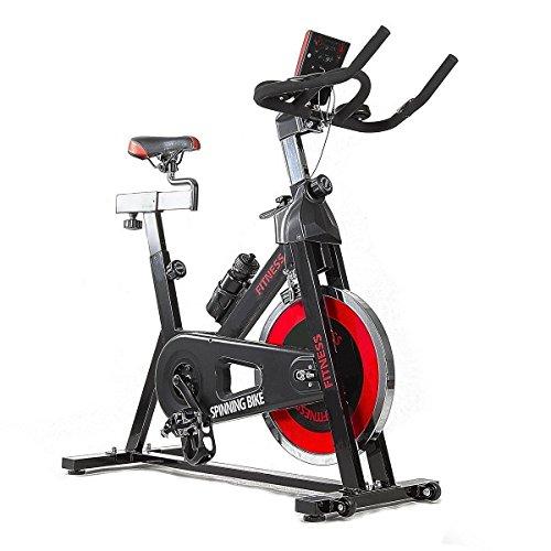 bici-spinning-regulable-bicicleta-de-spinning-fit-volante-inercia-24kg
