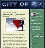 City of Kik