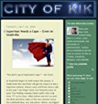 City of Kik