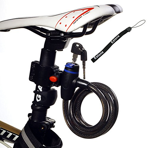 Good Lightweight Stroller front-1040663