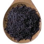 【お茶漬けにおすすめ!味付乾燥昆布ふりかけ】こぶきち200g