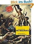 Schaupl�tze der Weltgeschichte: Vom R...
