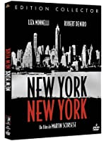 New York, New York [Édition Collector]