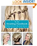 New Braiding Handbook