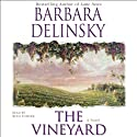 The Vineyard: A Novel