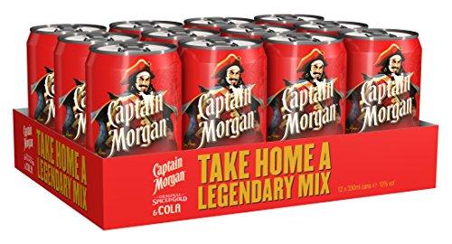 captain-morgan-original-spiced-gold-und-cola-12-x-033-l