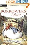 The Borrowers Afloat: 50th ANniversar...