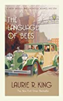 The Language of Bees (A Mary Russell & Sherlock Holmes Mystery Book 9)