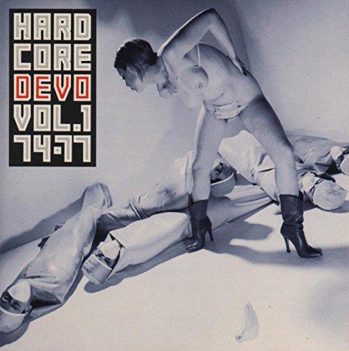 hard-core-vol1