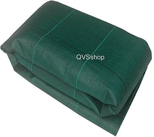 qvs-shop-2m-wide-extra-heavy-duty-125gsm-green-weed-contol-fabric-sheets-with-without-metal-pegs-gre