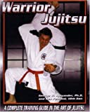 George W. Alexander Warrior Jujitsu Training Manual