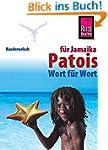 Kauderwelsch, Patois f�r Jamaikareisende