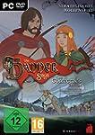 The Banner Saga - Collectors Edition...