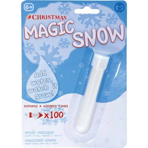 magic-snow-instant-snow-just-add-water