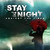 Against The Tides -Ep