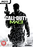 Call of Duty: Modern Warfare 3 (PC DVD)