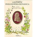 Linnaeus' Philosophia Botanica