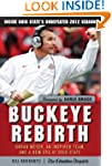 Buckeye Rebirth: Urban Meyer, an Insp...