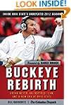 Buckeye Rebirth: Urban Meyer, an Insp...