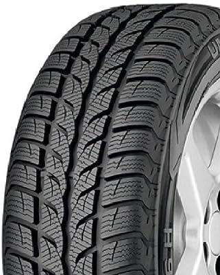 Uniroyal, 225/40R18 92V TL XL FR MS PLUS 66 - Winterreifen von Continental Corporation - Reifen Onlineshop