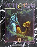 Veil of Night (Vampire: The Dark Ages) (1588462064) by Chris Hartford