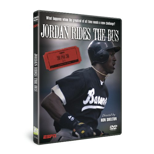 espn-30-for-30-jordan-rides-the-bus-dvd-edizione-regno-unito
