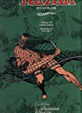 Tarzan in Color, Vol. 10 (1940-1941) (1561631205) by Hogarth, Burne